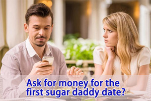 Best questions every sugar baby should ask for a sugar daddy